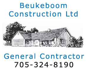 Beukeboom Construction
