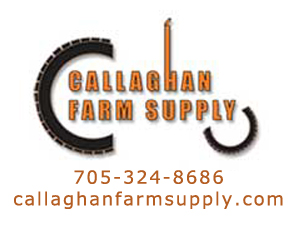 Callaghan Farm Supplies
