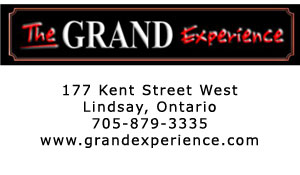 Grand Experience