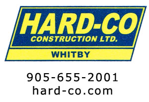 Hardco Construction