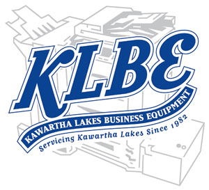 Kawartha Lakes Business Equipment