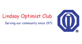 Lindsay Optimists