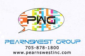 Pearnswest Inc.