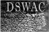 DSWAC