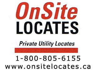 OnSite Locates