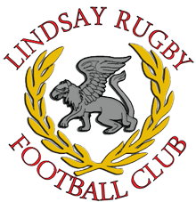 Lindsay Rugby Football Club