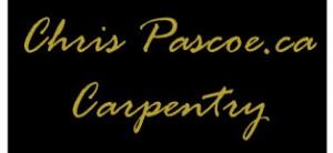 chris_pasco