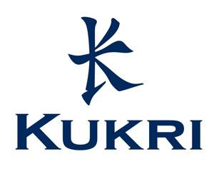Kukri-logo