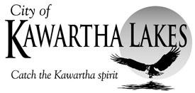 city_of_kawartha_lakes