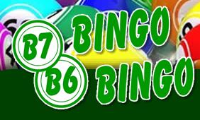 Bingo Bingo