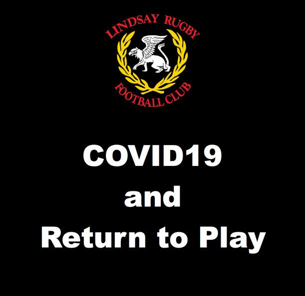 LRFC-COVID