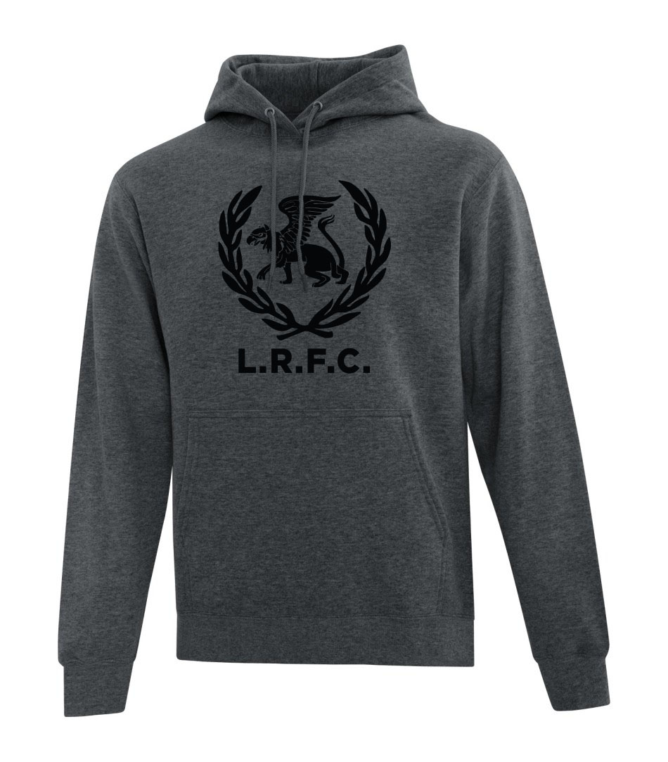 LRFC Style